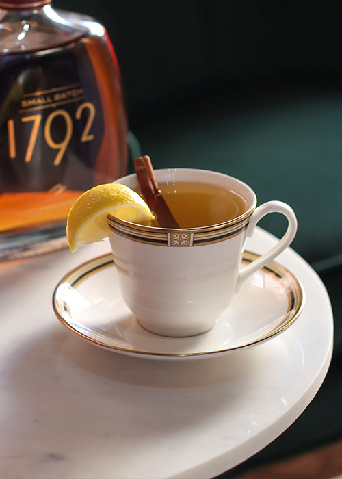 1792 Toddy